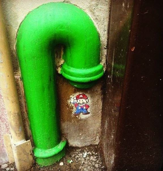 street-art-07