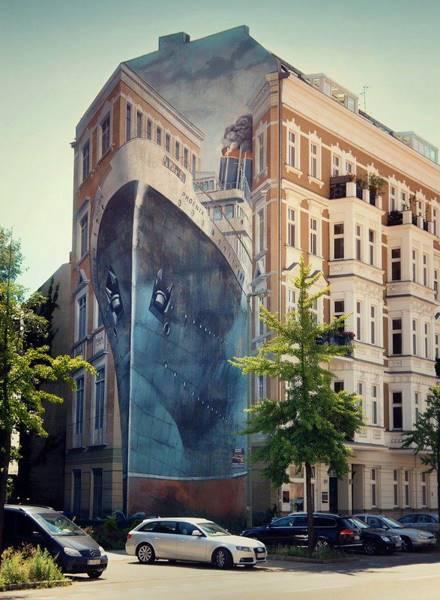 street-art-34