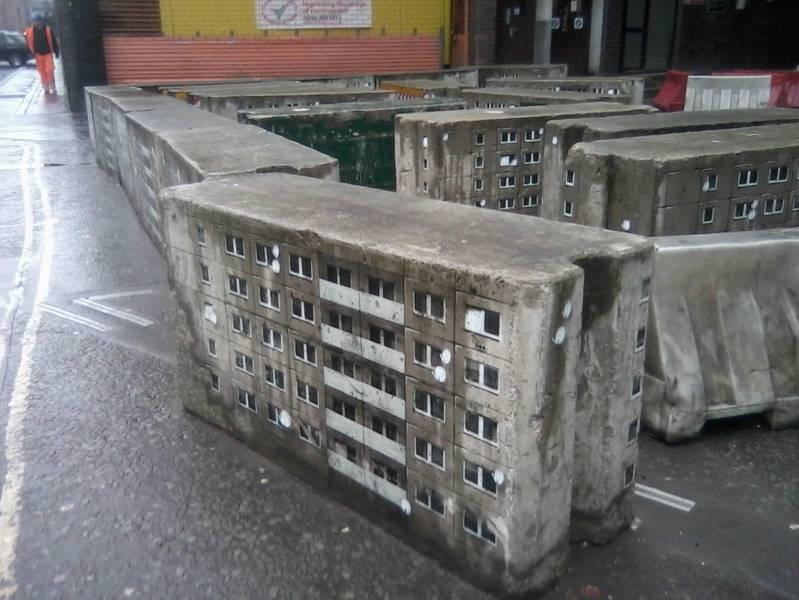 street-art-35