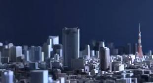 tokyo-city-symphony