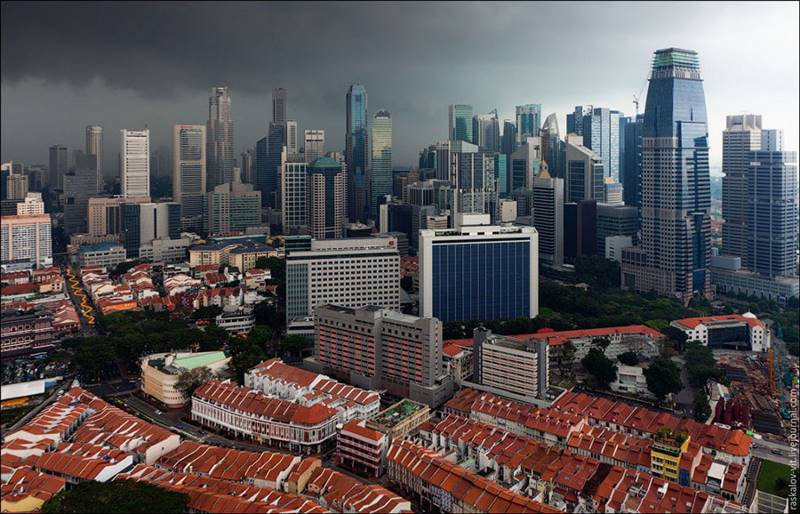 vitaliy-raskalov_singapore-01