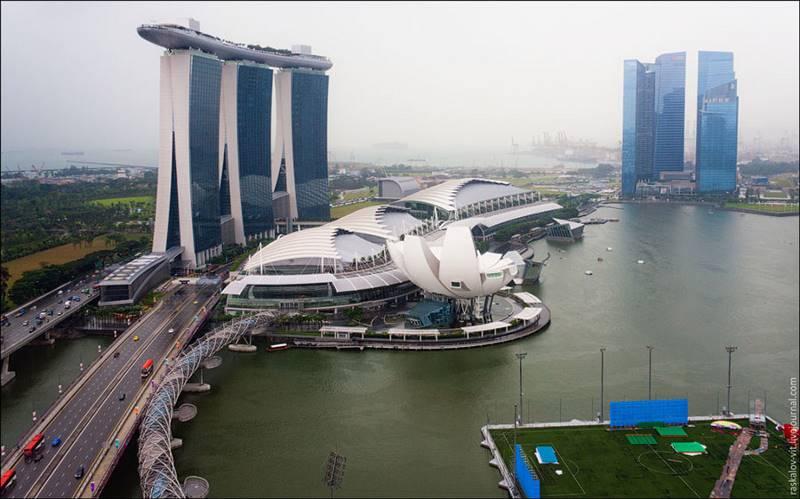 vitaliy-raskalov_singapore-14