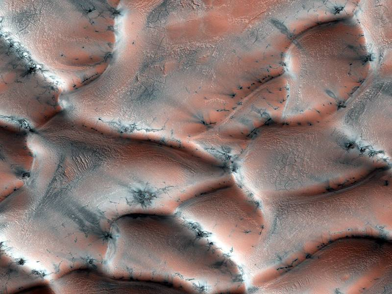 beautiful-mars-05