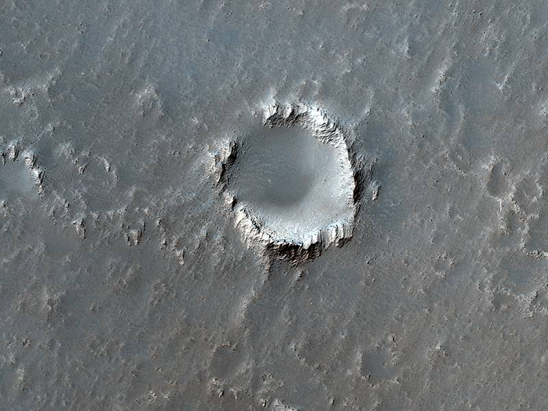 beautiful-mars-17