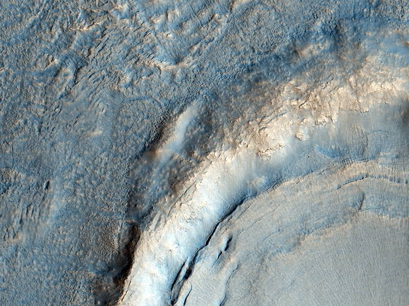 beautiful-mars-18