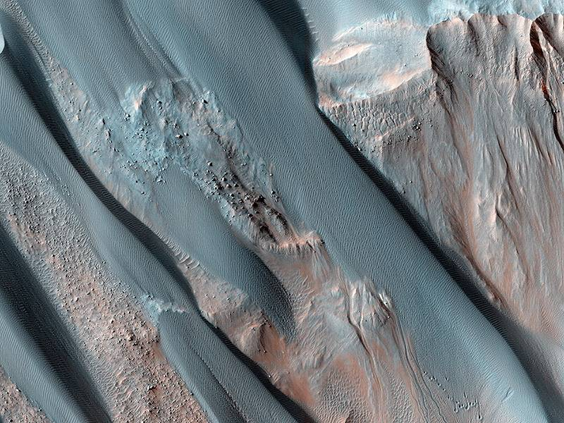beautiful-mars-19