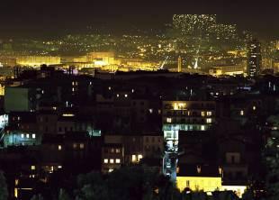 michael-schnabel_urban-nightscapes-01