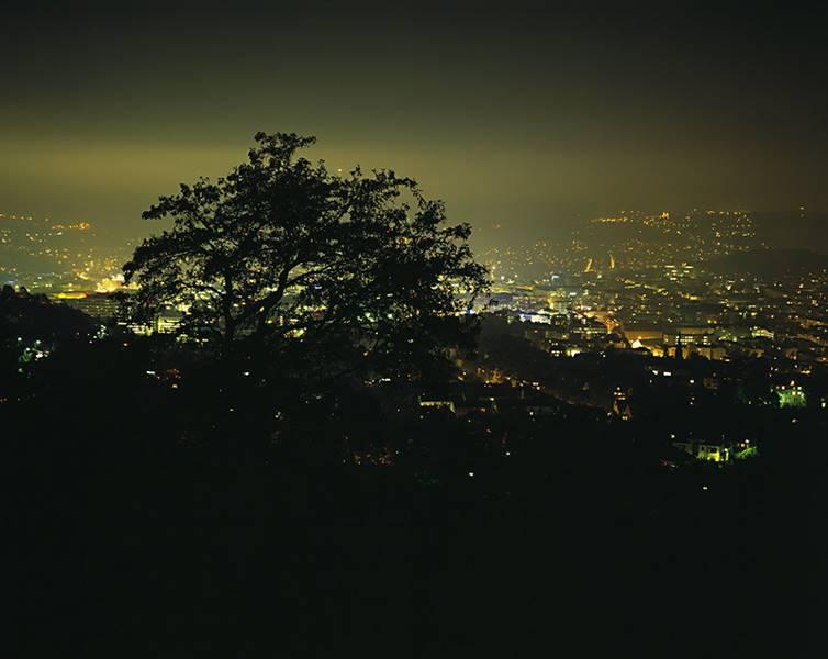 michael-schnabel_urban-nightscapes-02