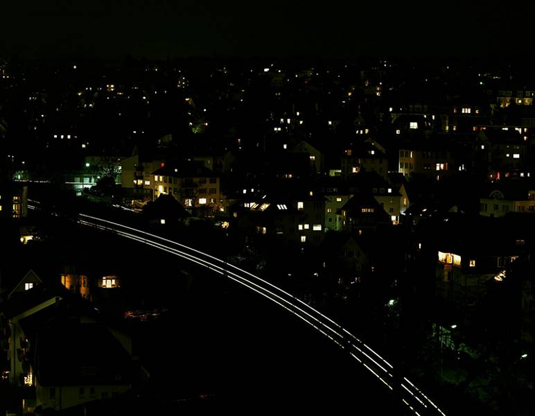 michael-schnabel_urban-nightscapes-03