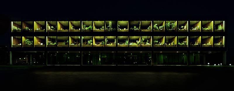 michael-schnabel_urban-nightscapes-04