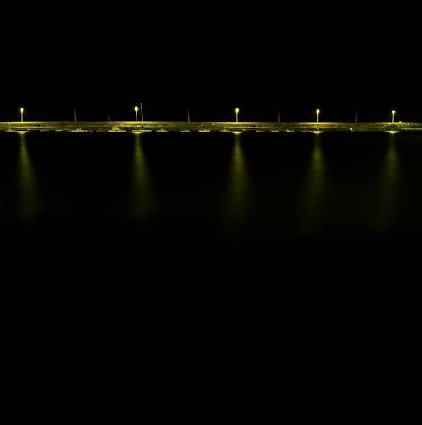 michael-schnabel_urban-nightscapes-05