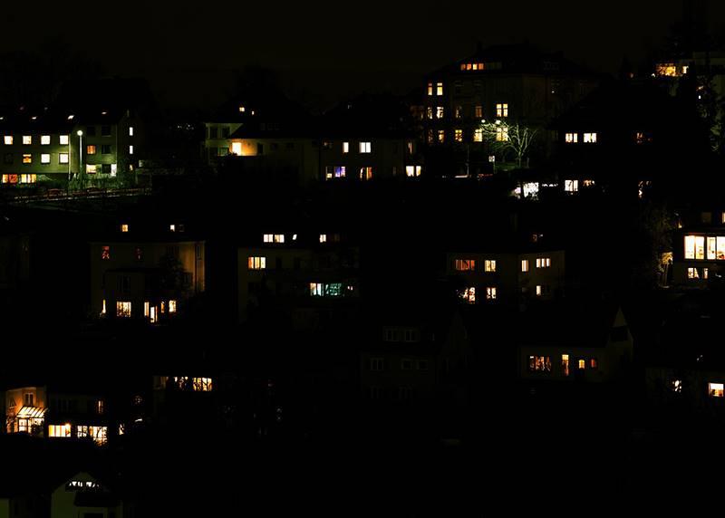 michael-schnabel_urban-nightscapes-06