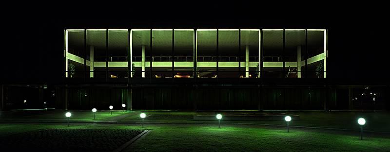 michael-schnabel_urban-nightscapes-08