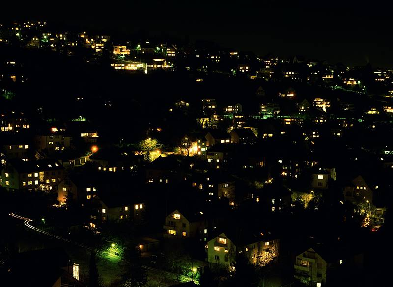 michael-schnabel_urban-nightscapes-09