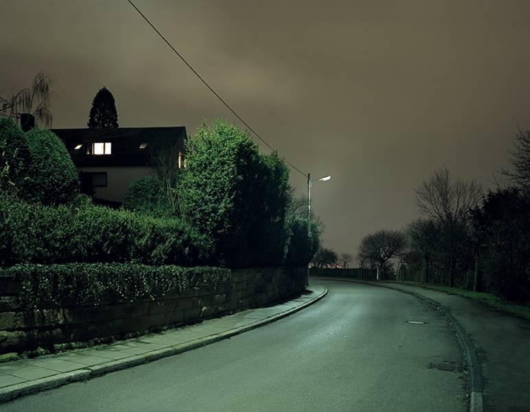 michael-schnabel_urban-nightscapes-10