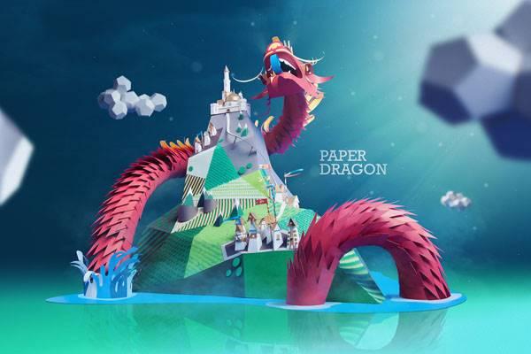 paper-dragon-01