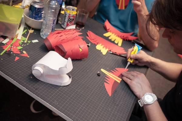 paper-dragon-09
