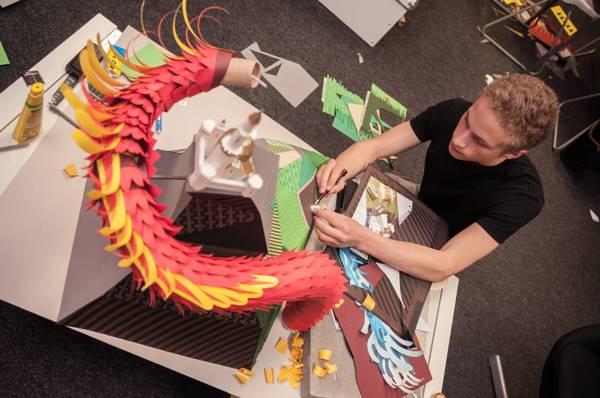 paper-dragon-11