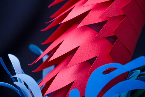 paper-dragon-19