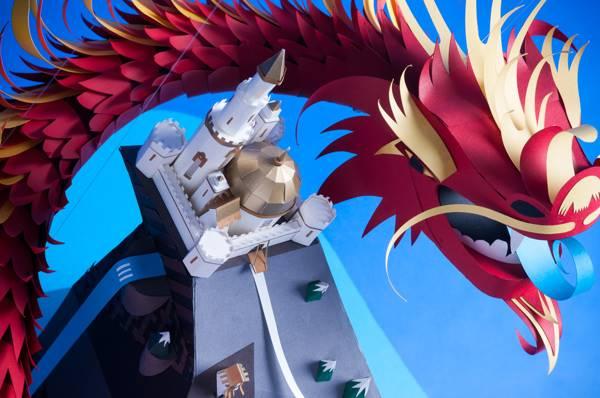 paper-dragon-21