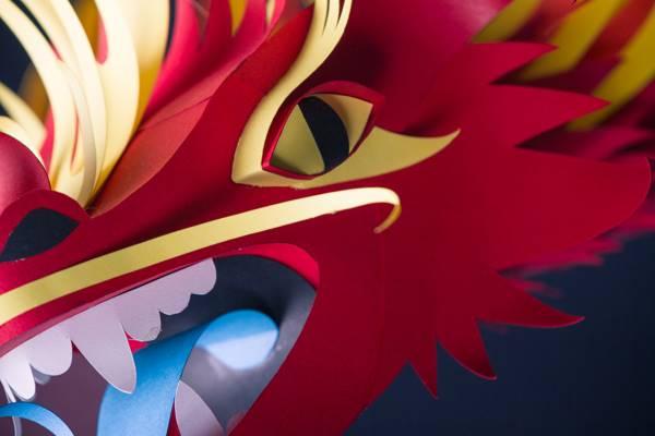 paper-dragon-22