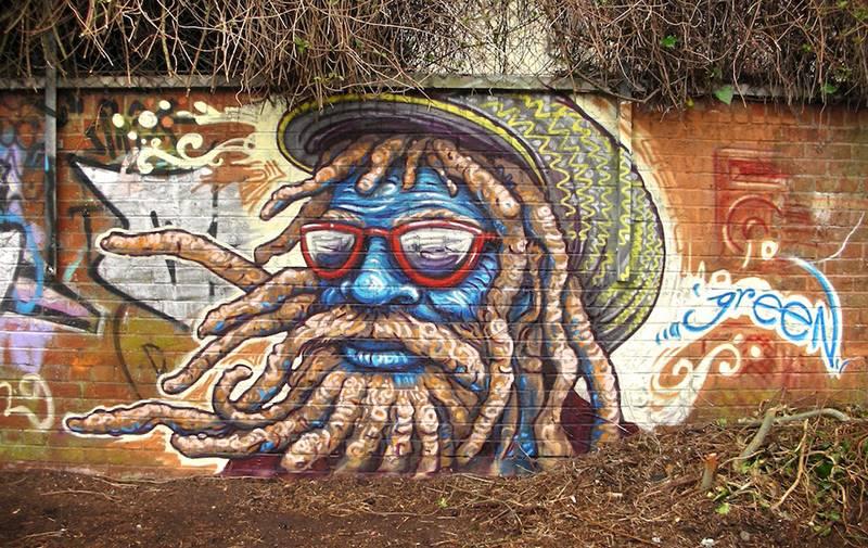 street-art-41