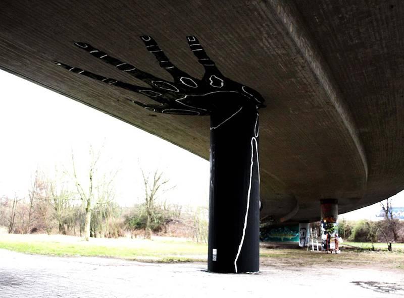 street-art-42