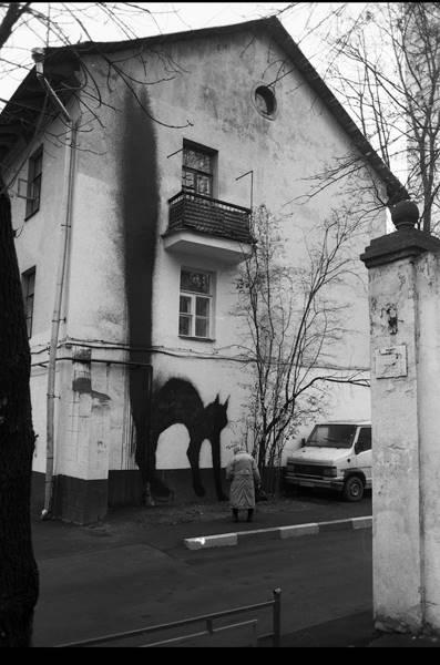 street-art-43