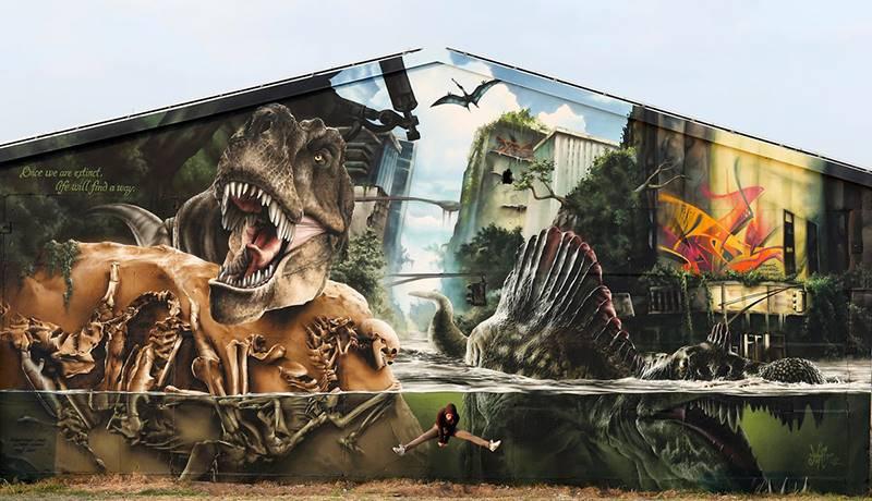 street-art-46