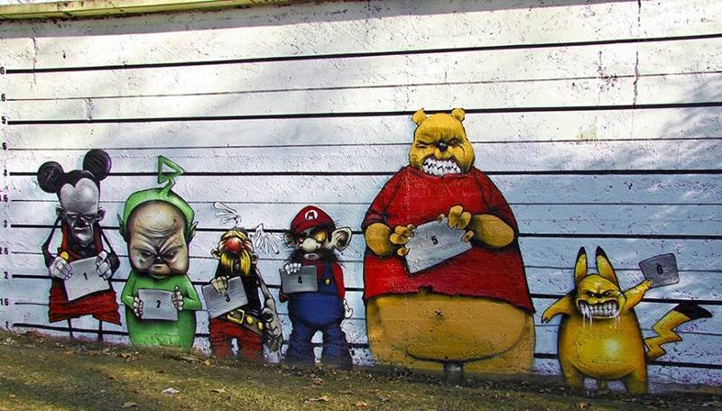 street-art-53