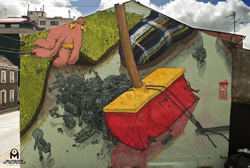 street-art-55