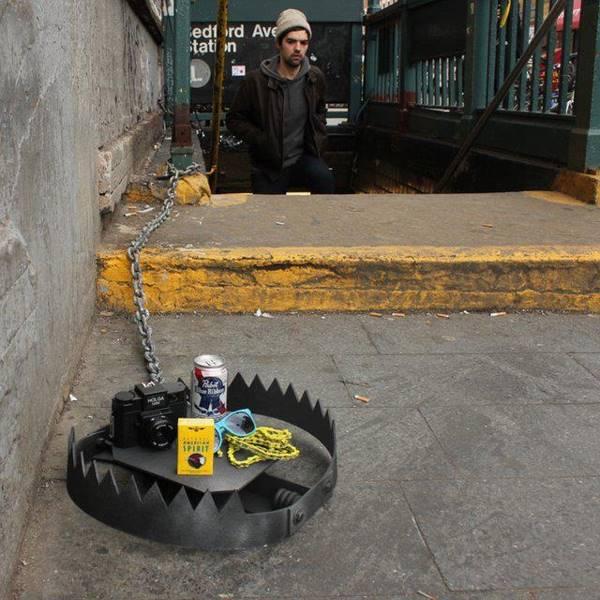 street-art-60