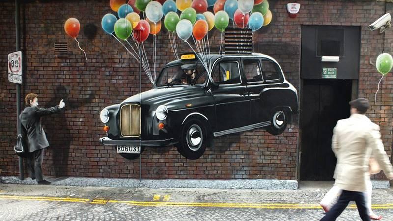 street-art-63