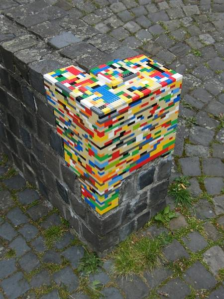 street-art-64