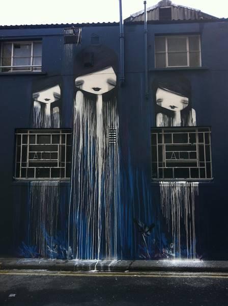 street-art-67