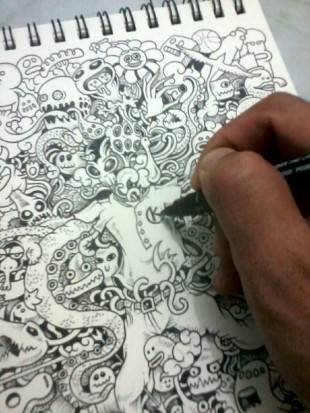 kerby-rosanes-01