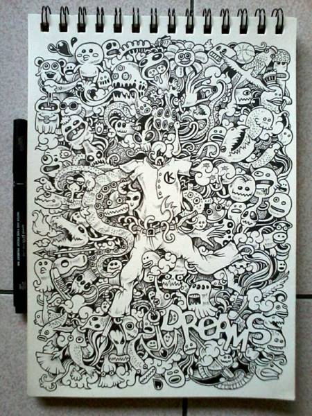 kerby-rosanes-02