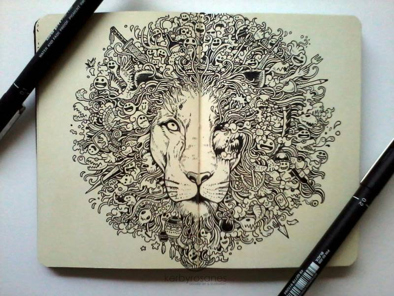 kerby-rosanes-18