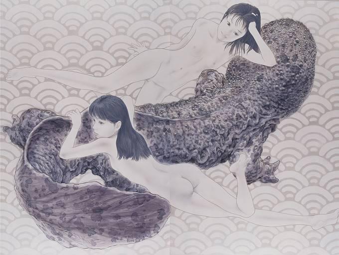 makoto-aida-04