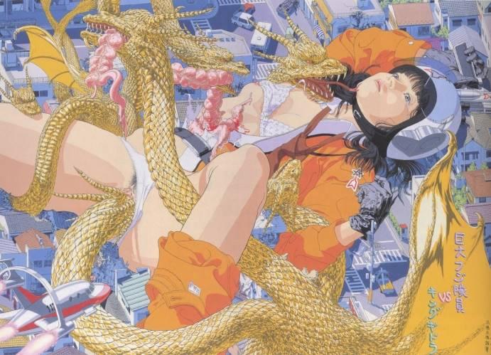 makoto-aida-09