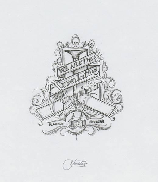 martin-schmetzer-06