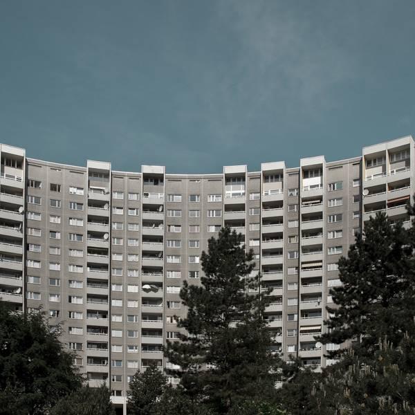 stefan-bleihauer-01