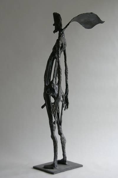 tomohiro-inaba-06