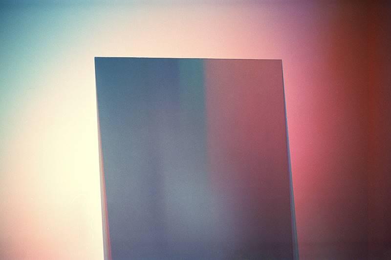 andrew-lyman-04