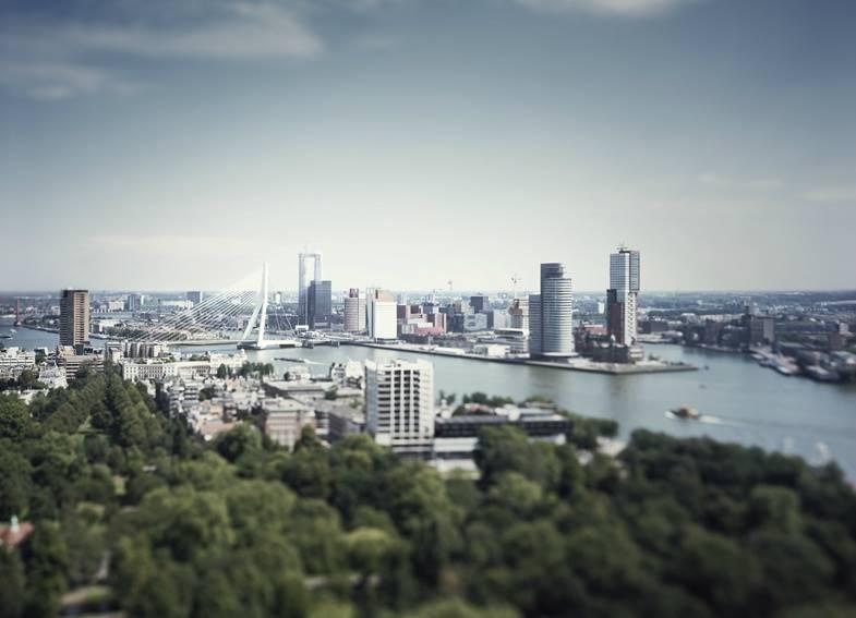 erik-hijweege_holland-01