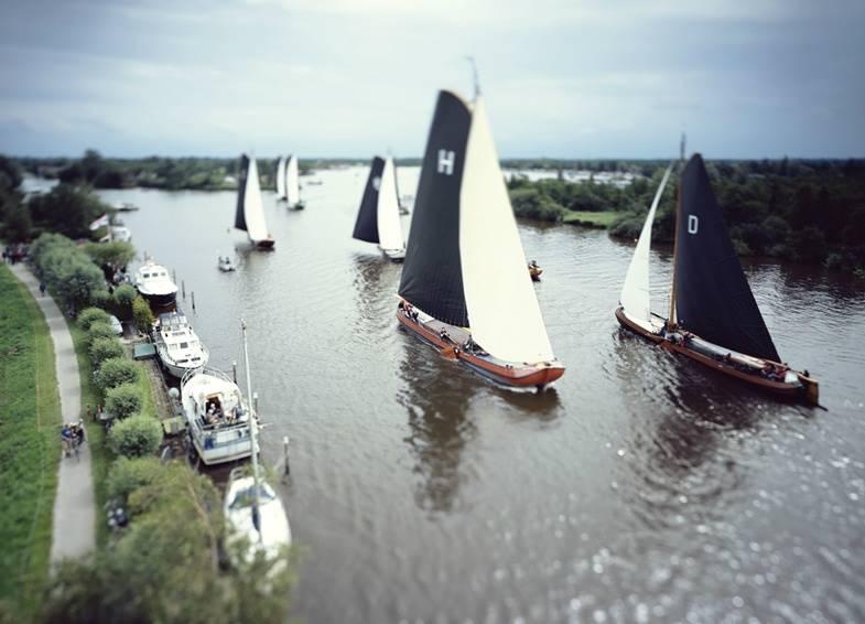 erik-hijweege_holland-07