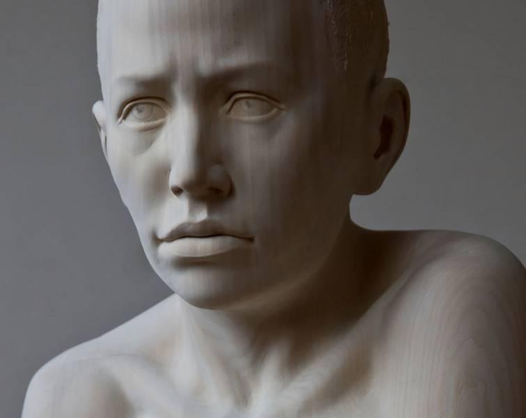 mario-dilitz-04