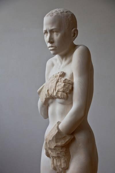 mario-dilitz-06