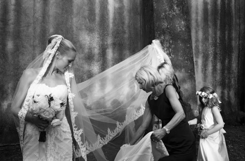 nick-tucker_weddings-01