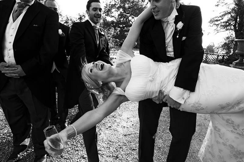 nick-tucker_weddings-02